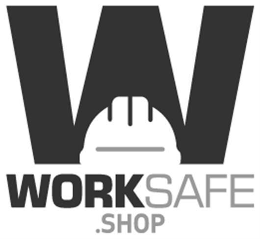 Worksafe.Shop