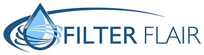 Filter Flair UK Limited