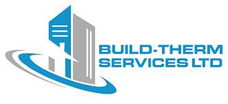 Build Therm Services