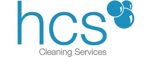 HCS Cleaning Services Limited