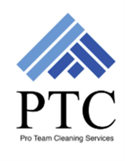 Pro Team Cleaning Services