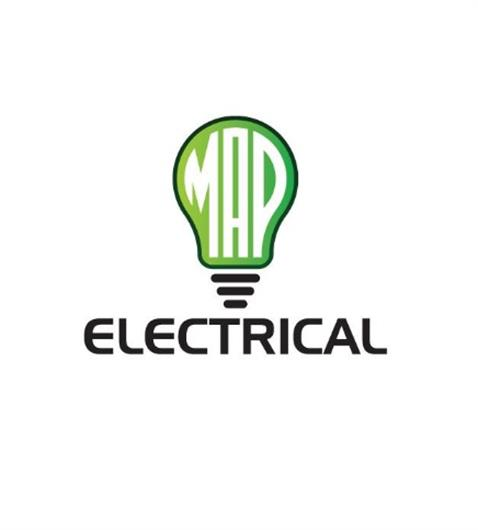 MAP Electrical NW Ltd