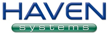 Haven Systems Ltd