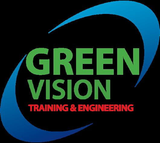 Green Vision Training and Engineering