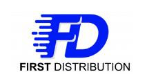 First Distribution