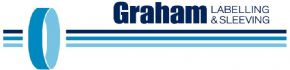Graham Engineering (Essex) Ltd