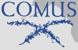 Comus Europe Ltd (formerly Assemtech)
