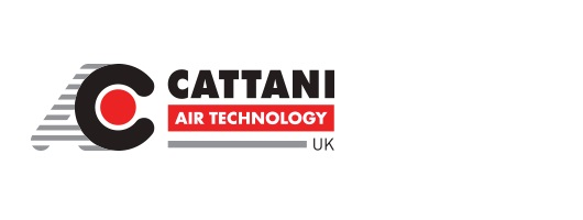 Cattani ESAM (UK) Limited