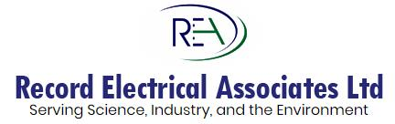Record Electrical Associates