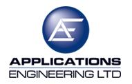 Applications Engineering Limited