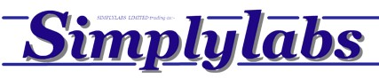 Simplylabs Limited