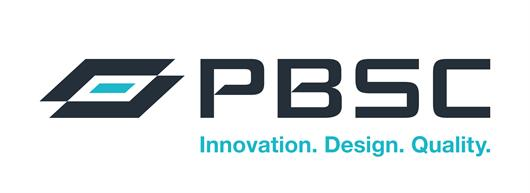 PBSC Limited