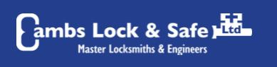 Cambs Lock & Safe