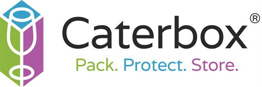 Caterbox UK Ltd