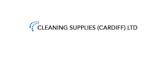 Cleaning Supplies (Cardiff) Ltd