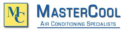 MasterCool Air Conditioning Limited