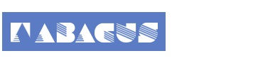 Abacus Shutters Limited
