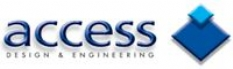 Access Design & Engineering