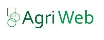 Agri-Web Ltd