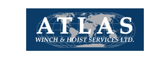Atlas Winch & Hoist Services