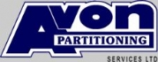 Avon Partitioning Services Ltd