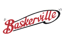 BASKERVILLE Reactors  &  Autoclaves Ltd