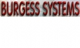 Burgess Systems
