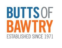 Butts of Bawtry