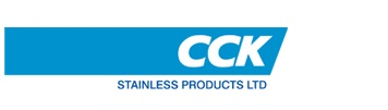 C C K Stainless Products Ltd