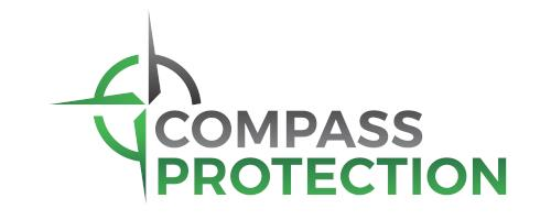 Compass Protection Manufacturing Ltd