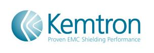 Kemtron Ltd