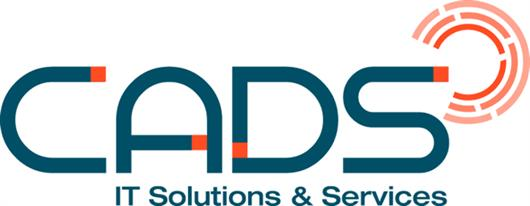 Computer Administration and Development Services Ltd