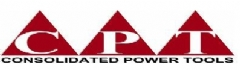 Consolidated Power Tools Ltd