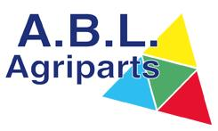 Agriparts Borders Limited