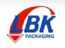 L B K Packaging