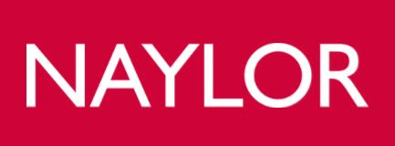 Naylor Industries