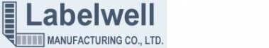 Labelwell Manufacturing Co Ltd