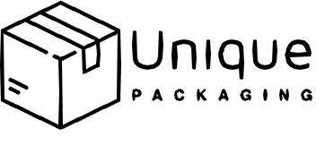 Unique Packaging Solutions Ltd