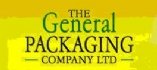 General Packaging Co Ltd