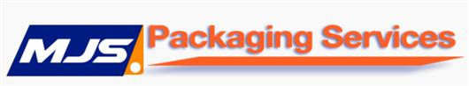 MJS Packaging Services