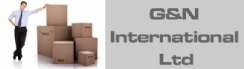 G & N International Ltd