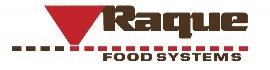 Raque Food System Sales Ltd