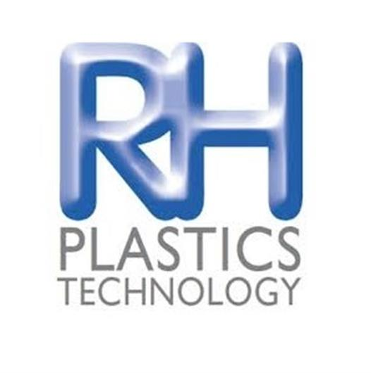 RH Plastics Technology