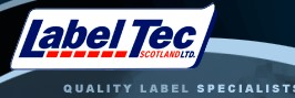 Label Tec Scotland Limited