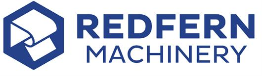 Redfern Machinery Ltd