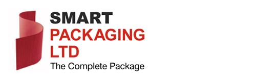 Smart Packaging Ltd