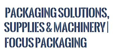 Focus Packaging Ltd