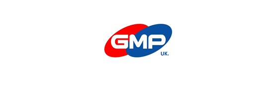 GMP Co Ltd