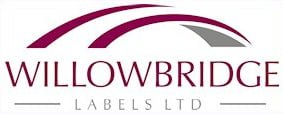 Willowbridge Labels Ltd