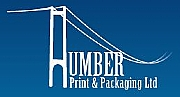 Humber Print & Packaging